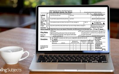 IRS Streamlines Payment Agreement Setup