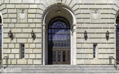 IRS Announces Spanish-Language Child Tax Credit Assistant Tool
